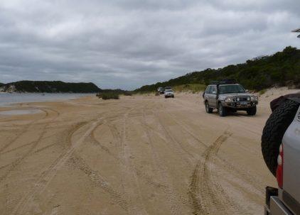 South West Coastal